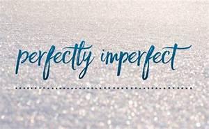 Titelbilder Facebook Ideen : die besten 25 cover pic for fb ideen auf pinterest ~ Lizthompson.info Haus und Dekorationen