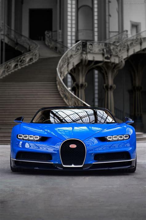 Bugatti chiron prices in india. Bugatti Chiron For Sale Uk - Auto Car Update
