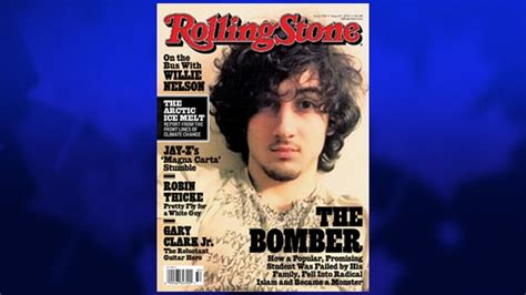 'Rolling Stone' sees sales spike over controversial Boston ...
