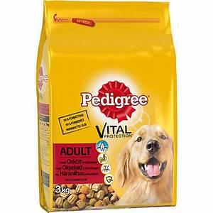 Pedigree Vital Protection Adult : adult oxk tt 3kg pedigree hos mathem ~ Eleganceandgraceweddings.com Haus und Dekorationen