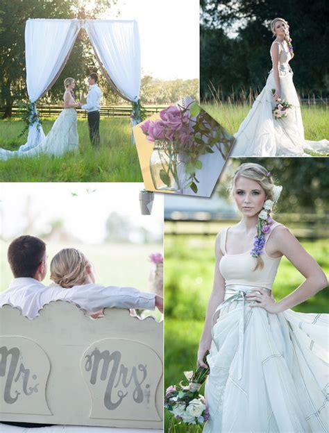 disney  tangled inspired wedding ideas tulle