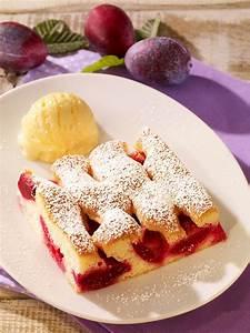 Rezept Schneller Kuchen : schneller pflaumenkuchen vom blech rezept kuchen schneller pflaumenkuchen und pflaumenkuchen ~ A.2002-acura-tl-radio.info Haus und Dekorationen