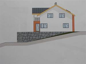 Bretter Für Terrasse : l sung f r terrasse forum auf ~ Lizthompson.info Haus und Dekorationen