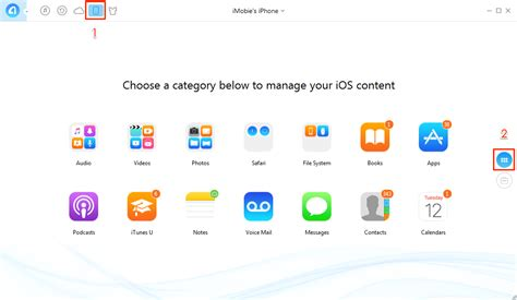 import pictures from iphone how to transfer photos from iphone 6 6s to pc