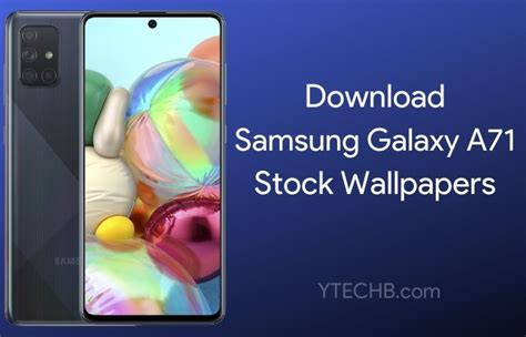 samsung galaxy  stock wallpapers fhd