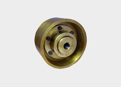 brake drum gear coupling manufacturer supplier exporter  ahmedabad india