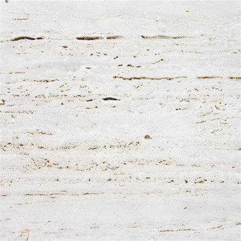 tumbled marble white travertine texture imgkid com the image kid