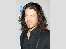 Christian Kane and Jerry O'Connell to Guest on King