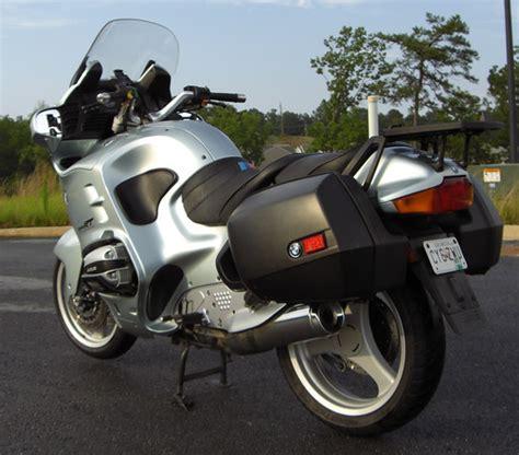 Atlanta Bmw Motorcycles by Mec 226 Nico De Nosso Quintal Bmw Motorcycles Of Atlanta