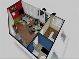 Télécharger Sweet Home 3d Pour Windows : logiciel d coration logiciel de d co gratuit pour la maison ~ Premium-room.com Idées de Décoration
