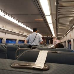 new jersey transit phone number new jersey transit transportation st and