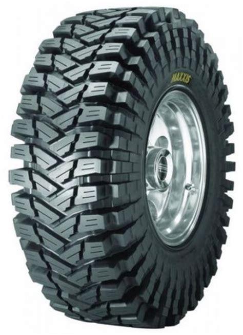 images  mud tires  pinterest car wheels