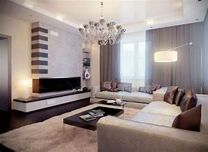 Best Navajo White Color Paint Walls For Minimalist Living
