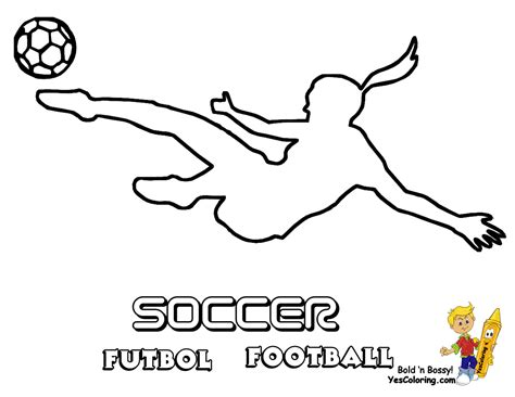 soccer girls sports coloring girls sports  girls