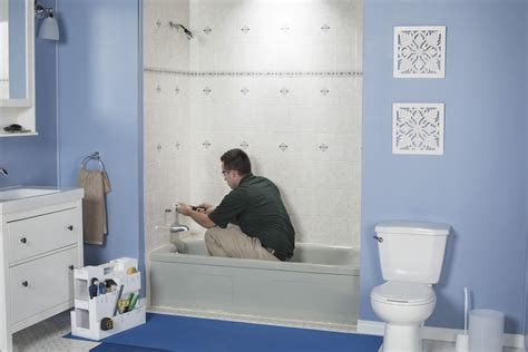 bath fitters cost  contractor quotes earlyexperts