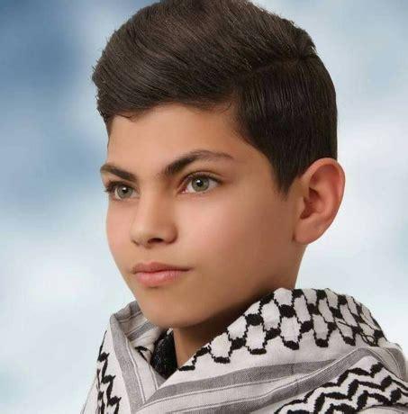 wayne damian ayman amin fancast ghasemi arsalan ozcivit burak batboy believe him todd batfamily answering these arabian teen