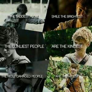 66 best images about the maze runner on pinterest maze