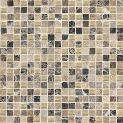 1000 images about kitchen backsplash tiles on pinterest