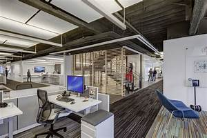 GRAY Magazine: Architecture: Whitepages office by IA ...
