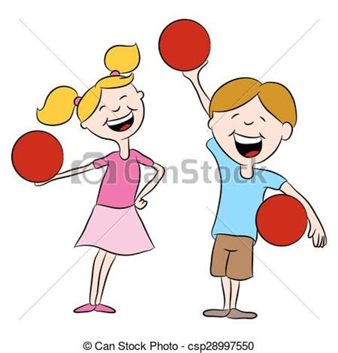 Dodgeball Clipart Dodge Clipart Clipground