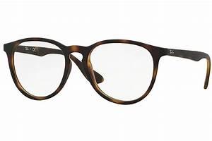 Brillen Online Kaufen Auf Rechnung : ray ban nerd brillen fielmann ~ Themetempest.com Abrechnung