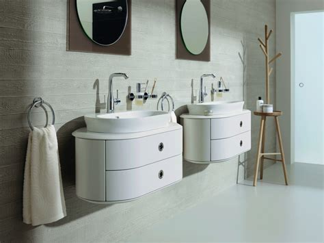 Quality Bathroom Fixtures by Rev Your Bathroom With Quality Fixtures