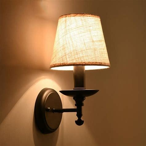 awesome lantern sconce indoor great home decor
