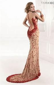 fustana te gjate 2014 fustana te gjate 2014 fustana te ...