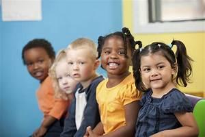 Region 13   Early Childhood/Preschool