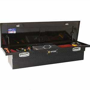 Northern Tool   Equipment Crossover Low Profile Gloss