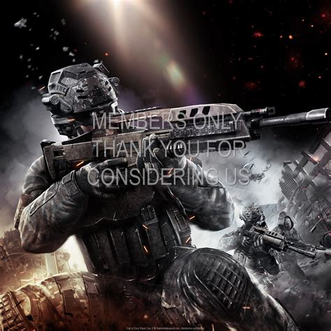 If you're in search of the best full black wallpaper, you've come to the right place. Call of Duty 2 Wallpaper ·① WallpaperTag