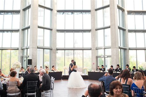 Ottawa Wedding Photographer   National Gallery of Canada