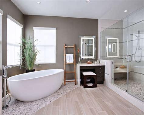 Bathroom Color Designs by Color For Remodeling Small Bathroom Designs Floor