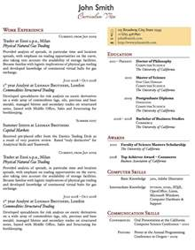 resume format free download for freshers pdf editor latex templates curricula vitae résumés