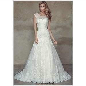 solano mz wedding dress the knot formal bridesmaid dresses With wedding dresses the knot