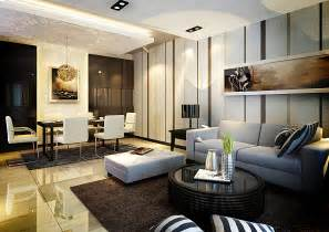 Interior Home Designing Interior Design In Singapore Interior Design Rooms Interiors And Room