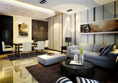interior designs home 50 best interior design for your home
