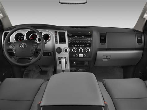 toyota sequoia interior 2008 toyota sequoia reviews and rating motor trend