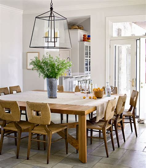 country living dining room ideas judy wilcott and laurence miller ranch ranch