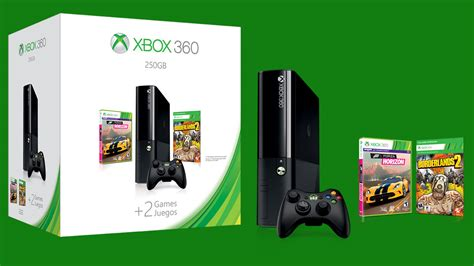 new xbox 360 console 2014 new xbox 360 bundle coming metaleater