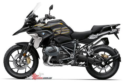 r 1250 gs adventure new model 2019 bmw r 1250 gs r 1250 rt bike review