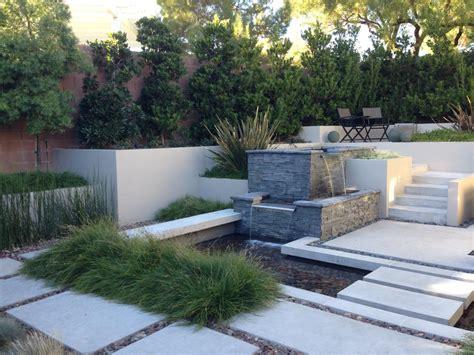 Stein Garten Design by Photo Page Hgtv