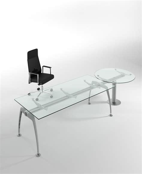 bureau de direction en verre bureaux direction verre bureau de direction verre ubia