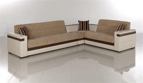 modern contemporary sofa set sofa designs ideas home and design