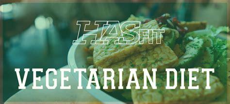 diet vegetarian loss weight hasfit meal plan healthy eating