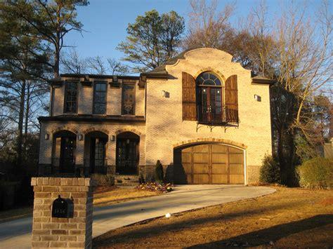 southwestern house plans home design mission