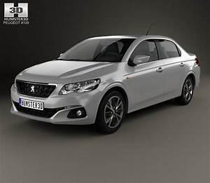 Best 25+ Peugeot 301 ideas on Pinterest Peugeot, Peugeot