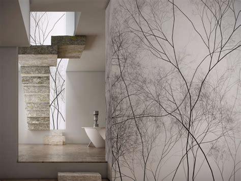 washable vinyl wallpaper silva digiscape collection