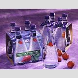 Clearly Canadian Glass Bottles | 600 x 467 jpeg 33kB