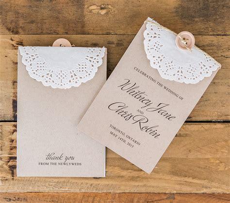 faire part mariage vintage a imprimer lot de 10 napperons papier dentelle ronds 11cm